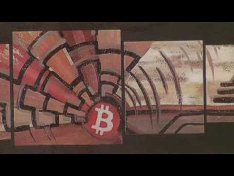 Tutoriel : Sécuriser ses bitcoins à l'aide d'un portefeuille hors-ligne