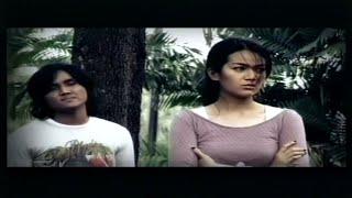 Download lagu Putih Sampai Mati Vidio Mp3