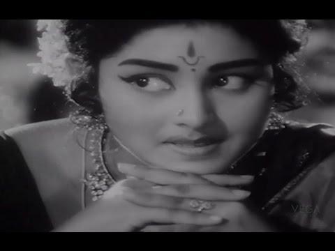 Arangetram Movie Video Song Mappilai Ragasiyam