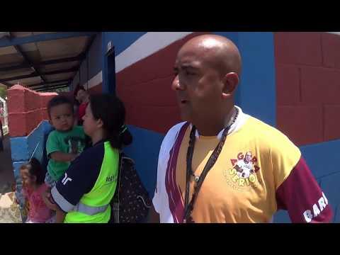 Mano Elefante da um salve sobre a Festa do Unidos da Favela do Justinos