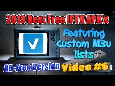 🥇 CODE ACTIVATION ANADOL IPTV APK FOR ANDROID 2020 | Cheats