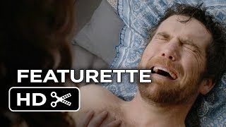 The Little Death (2015) Video