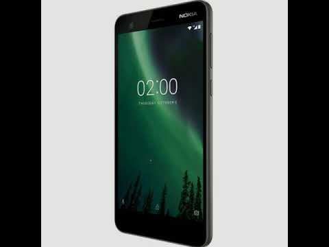 nokia 2 full details review in hindi