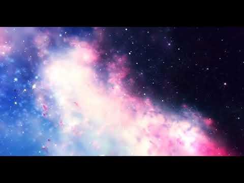 Красивая музыка ! Завораживающие виды космоса ! На это можно смотреть бесконечно ! Релакс.