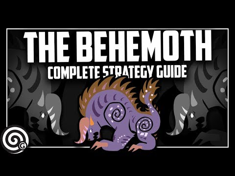 Steam Community :: Guide :: The Hunter's Handbook: A