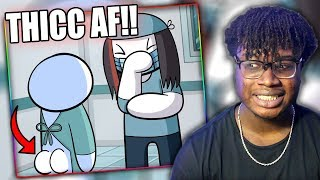 Image of: Reactions Mashup Theodd1sout Life Is Fun Ft Boyinaband official Viveosnet Life Is Fun Boyinaband