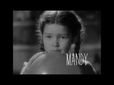 Mandy Tamasa Distribution / J. Arthur Rank Films / Ealing Studios