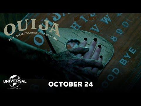 Ouija (TV Spot 3)
