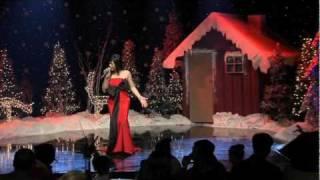 Bài tình ca mùa Đông - Như Quỳnh (Noel 2009)