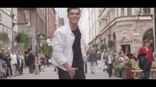 Anton Ewald - All Over The World