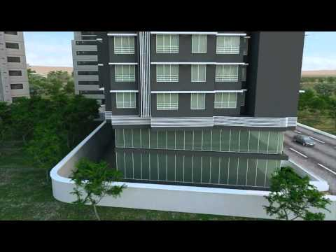 3D Tour of Neelyog Veydaanta