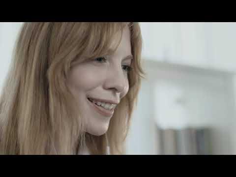 Evidea'dan Anneler Günü'ne özel duygusal reklam filmi