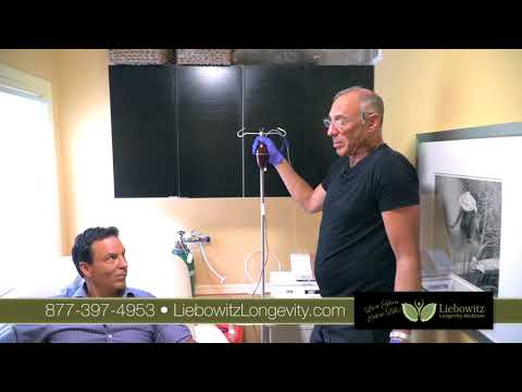 A térdízület kezelési standardjának deformáló artrózisa