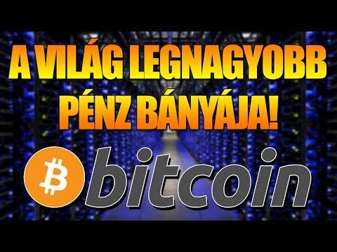 Személyes bitcoin pénztárca