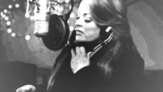 Wynonna - Sometimes I Feel Like Elvis