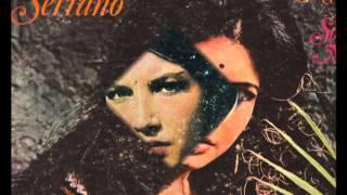 Un mal amor - Irma Serrano (Video)