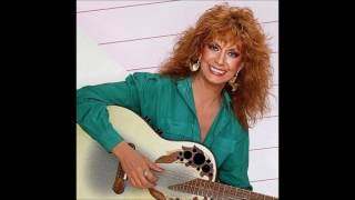 "Dottie West — ""Reaching Out To Hold You"""