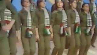 مافي ثمرة نسخة أصلية فرقة العاشقين تحميل MP3