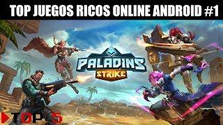 Descargar Mp3 De Juegos Android Online Gratis Buentema Org