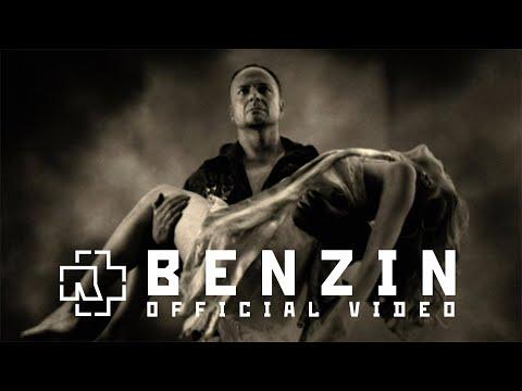 Música Benzin