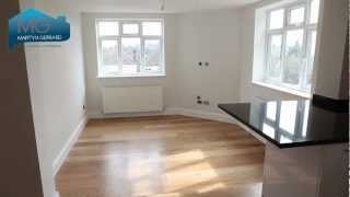 preview picture of video 'Flat 2, Neeld Crescent, Hendon, NW4.'