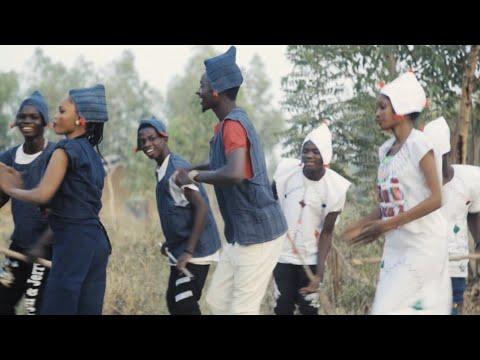 Gwagwar Maya - Hausa Song Latest Video 2019 Ft. Sulaiman Mai glass