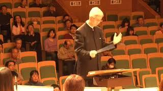 TributetoL.vanBeethoven/不滅のベートーヴェン:川崎吹奏楽団KawasakiWindEnsemble