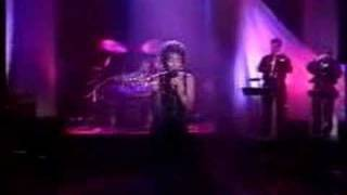 """Jody Watley """"After You Who - LIVE"""""""