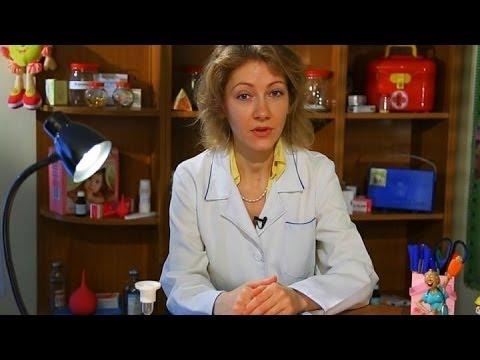 Норма сахара биохимического анализа крови у взрослых таблица