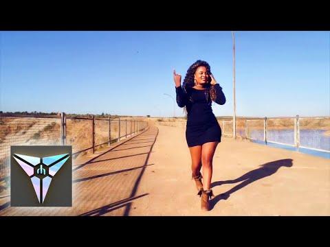 eritrean music 2017
