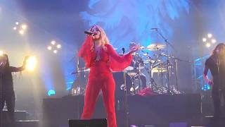 Rita Ora - Hell of a Life (Live in Manila)