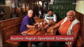 Österreich-Deutschland 1:2 - ÖSTERREICH VERLIERT GEGEN DEUTSCHLAND IMMER... SCHMÄH UND HUMOR