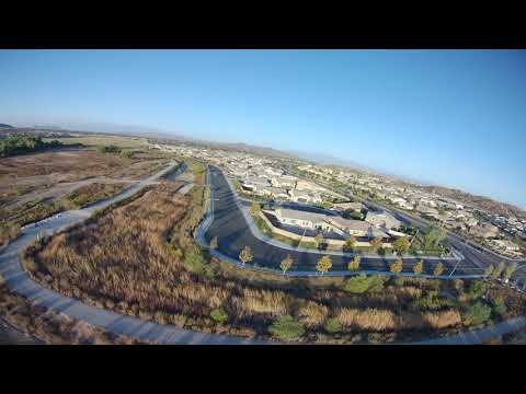 how-to-fly-fpv-alone-legally-sunset-hd-runcam-5-tyro129
