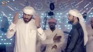 نور الزين + احمد جواد / الصاحب - جلسات الرماس I 2016 I