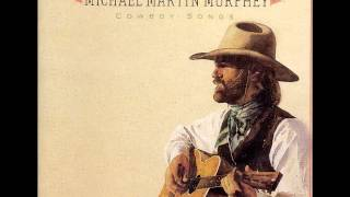 Michael Martin Murphey Red River Valley Video