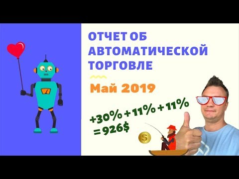 Аналитик группы компаний инстафорекс александр давыдов