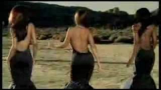 Destinys Child - Through With Love