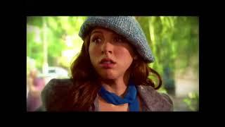 adadcff653 Descargar MP3 de Floricienta Mi Vestido Azul Audio gratis. BuenTema.Org