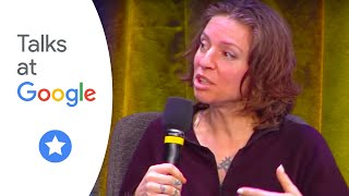 "Ani DiFranco: ""Binary"" 