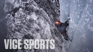 Climb a Mountain With Conrad Anker: Off Day