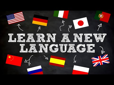 Top 5 Best FREE LANGUAGE LEARNING Apps & Websites (2021)