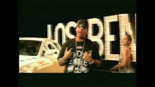 Noche de Entierro - Luny Tunes  (Video)