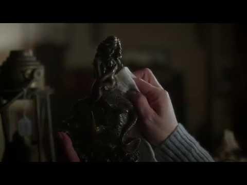 "Siren 2x14 Sneak Peek Clip 3 ""The Last Mermaid"""
