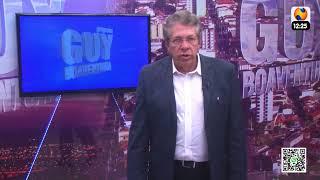 Guy Boaventura 31/08/2021