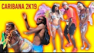 caribana 2019 vlog - TH-Clip