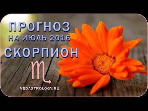 Гороскоп 2017 ремпель