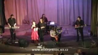 Video 6.2. 2010 Přerov (MD)
