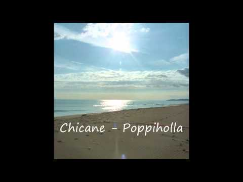 Chicane - Poppiholla (HD) (HQ) Mp3