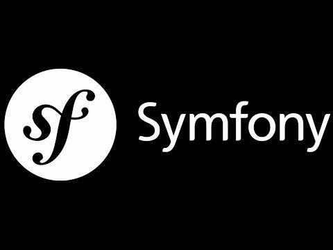 comment installer symfony2 sur Windows 7 avec xampp mac