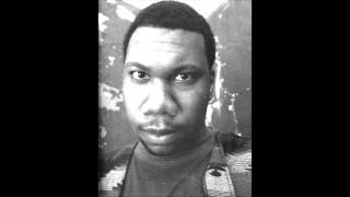 Krs One -- Kill A Rapper.